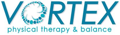 vortex-pt-logo