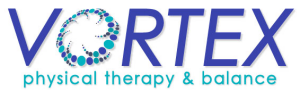 Vortex Physical Therapy and Balance